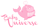 BabyUniverse logo